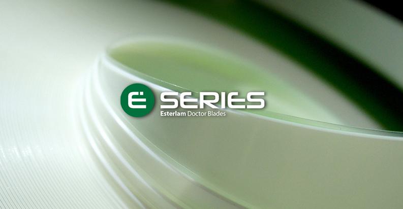 E series
