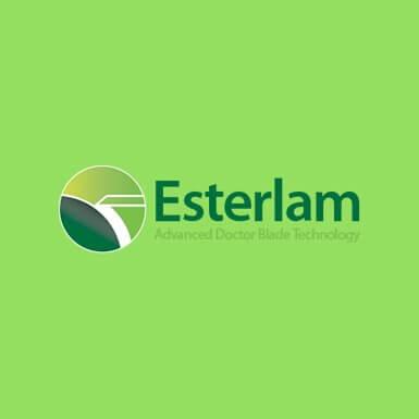 Esterlam