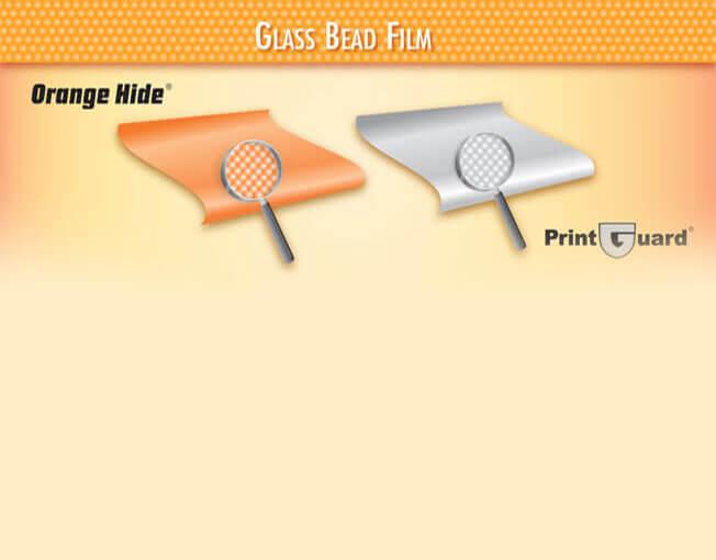 Other presses transfer  cylinder sheet