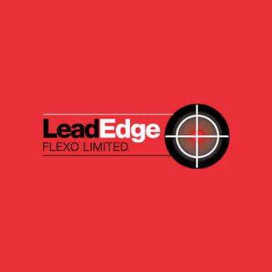 Lead Edge