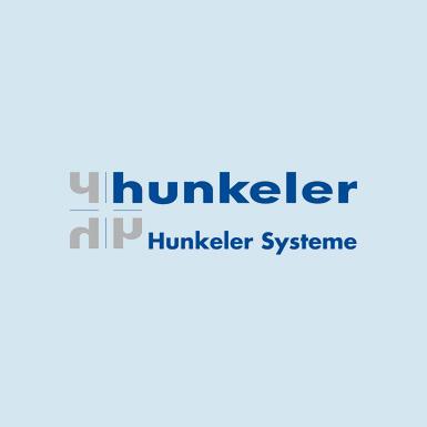 Hunkeler System