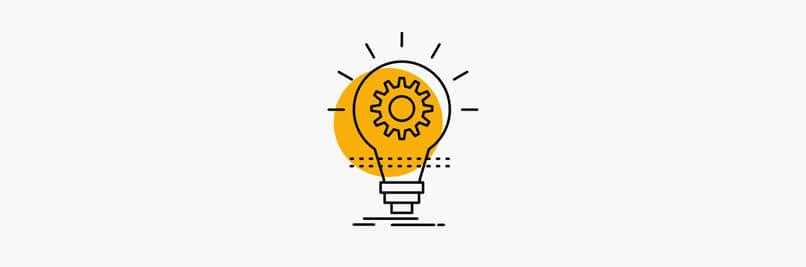 Generate an Idea