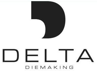 DELTA DIEMAKING