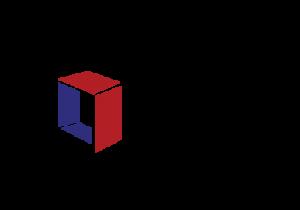 CITO BASICplus Product Launch